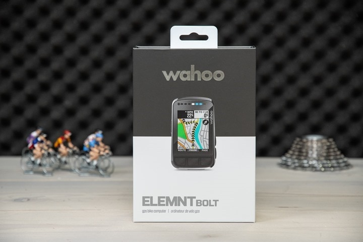 Wahoo-BOLT-V2-Box