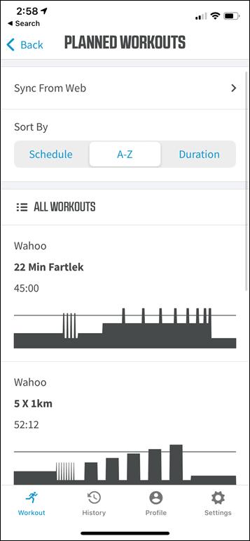 WahooApp4