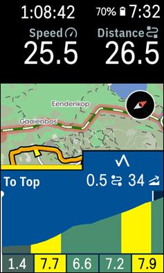vlcsnap-2021-06-18-21h34m00s436