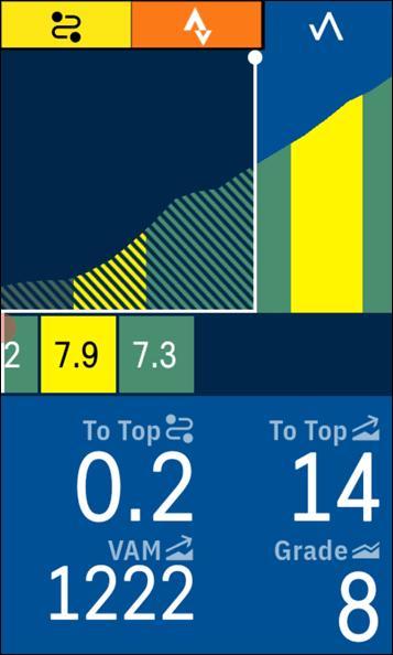 vlcsnap-2021-06-18-21h34m50s200