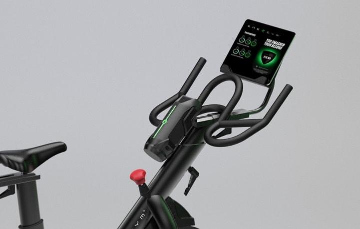Energym_Bike_AppScreen