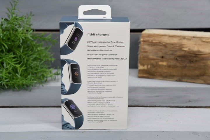 Fitbit-Charge-5-Box-Back