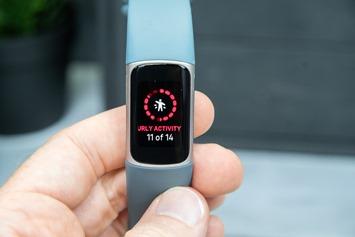 Fitbit-Charge5-ActivityInHour