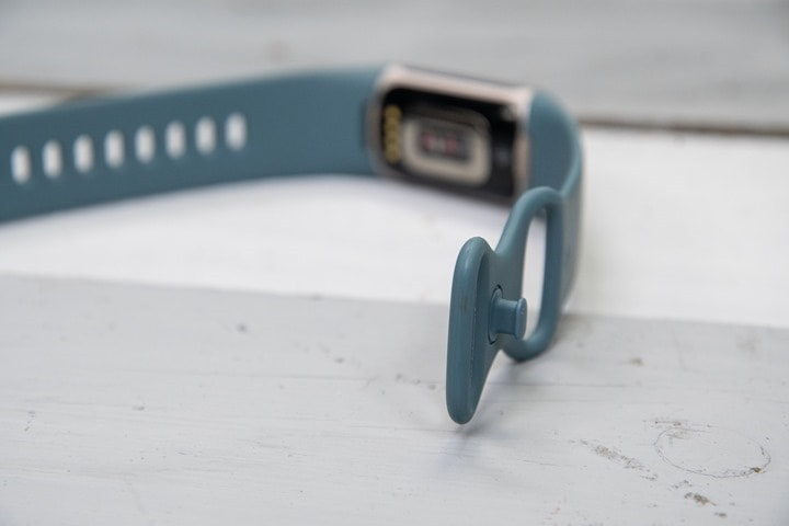 Fitbit-Charge5-BandNew