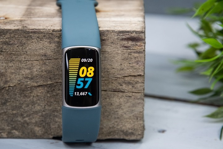 Fitbit-Charge5-Basics-Overview