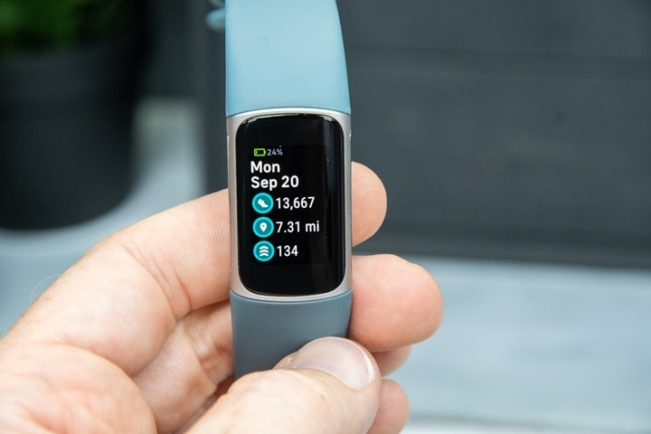 Fitbit-Charge5-Consolidated-Metrics