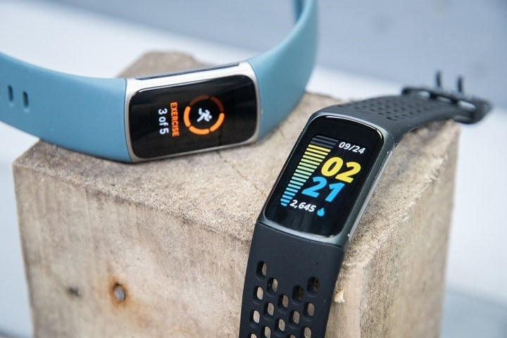 Fitbit-Charge5-Review-Wrap-Up