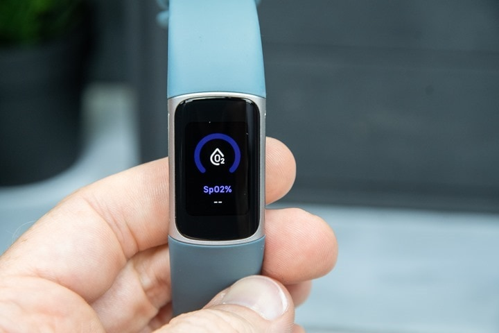 Fitbit-Charge5-SpO2