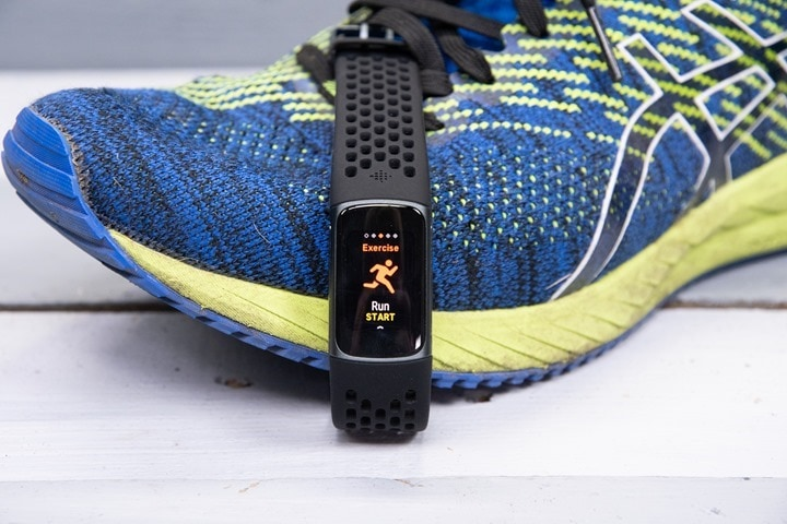 Fitbit-Charge5-Sports-Modes