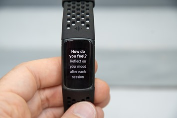 FitbitCharge5-EDA-Scan-Finish-Feelings