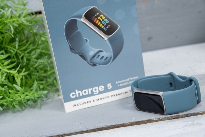FitbitCharge5-What'sNew