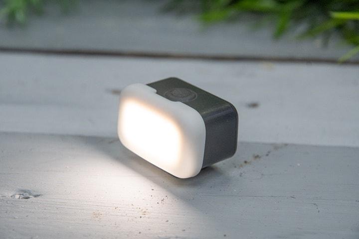 GoPro-Hero10-Light-Mod