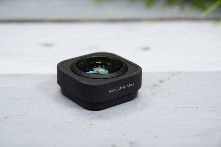 GoPro-Hero10-Max-LensMod
