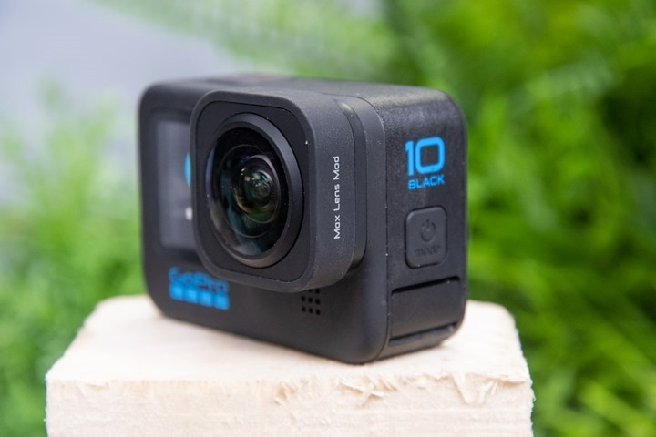 GoPro-Hero10-MaxLensMod