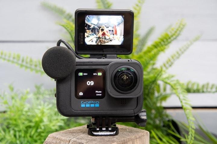 GoPro-Hero10-Mods-Compatibility