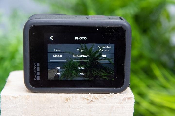 GoPro-Hero10-PhotoMode
