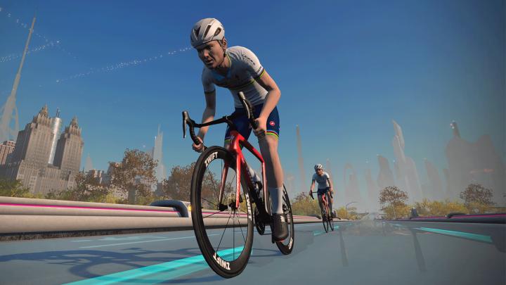 403829-UCI_cycling_esports_announcement_jason_osbourne-d16347-original-1633701341_thumb