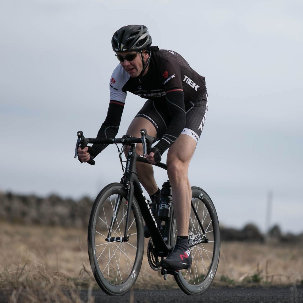 My Winter 2015-2016 Bike Trainer Recommendations