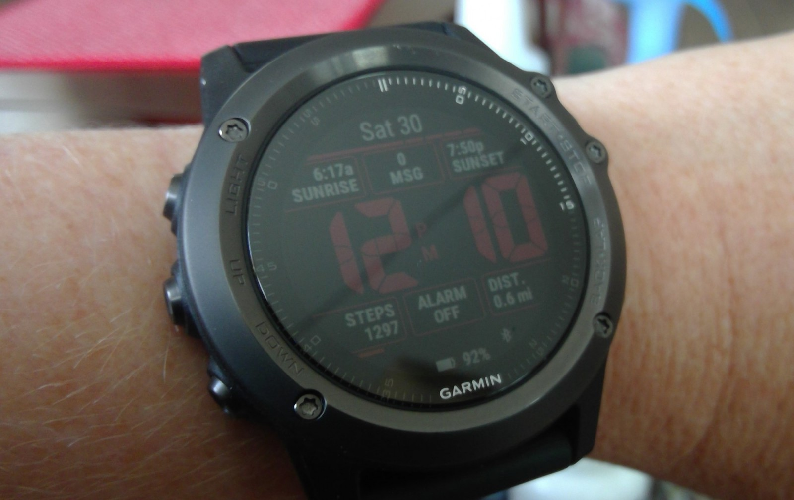 my winter 2016 2017 sports gadget recommendations dc rainmaker