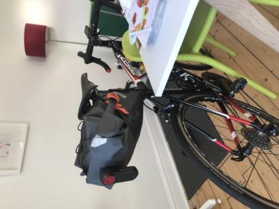 Garmin Varia RTL510 Radar/Cycling Light In-Depth Review | DC Rainmaker
