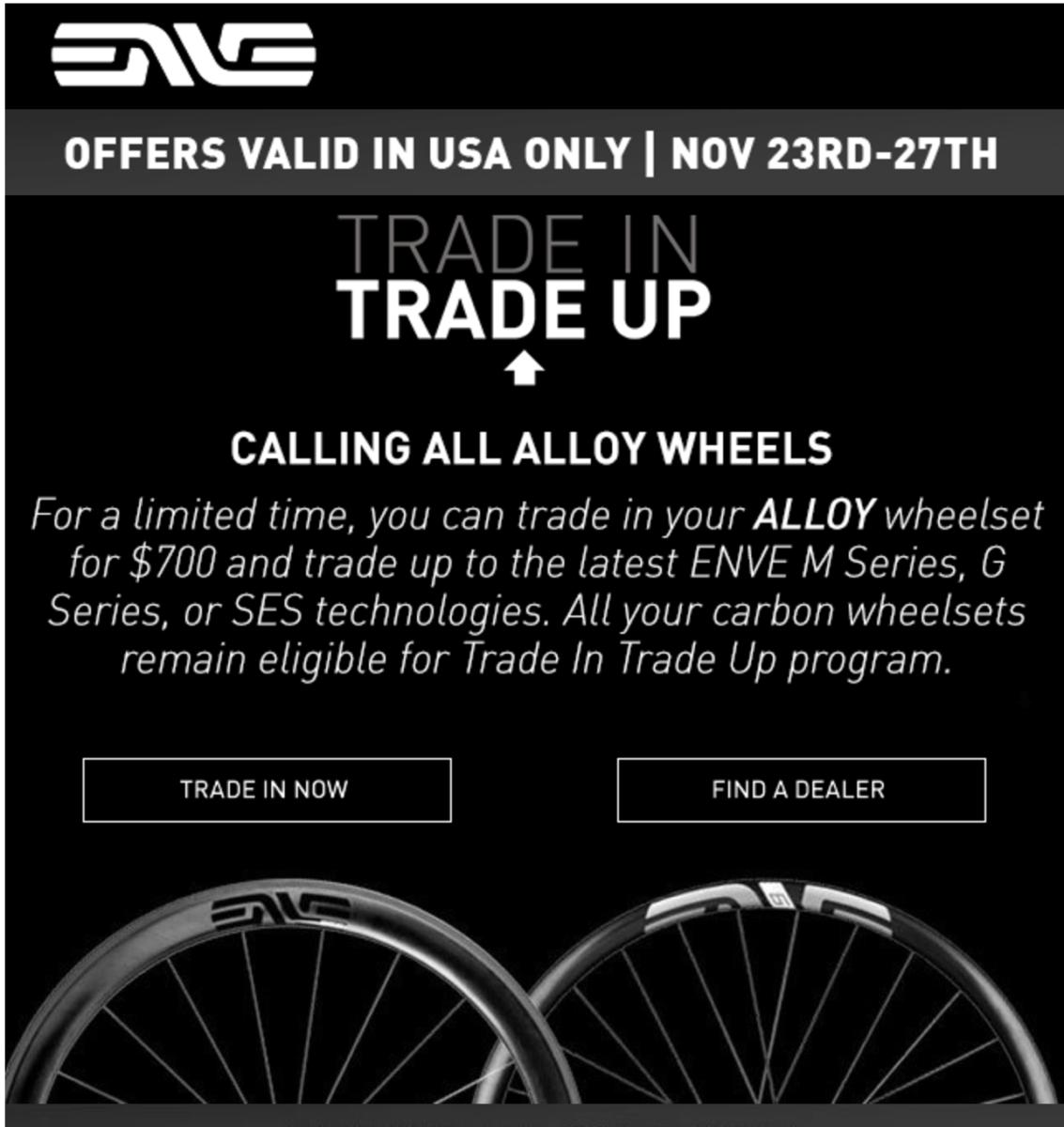 Holiday 2018 Sports Tech Deals!