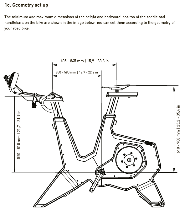 Tacx Neo Bike Smart: First Ride and Final Specs | DC Rainmaker Oh Yeah Road King Wiring Diagram on
